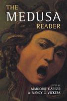 The Medusa Reader 9780415900997
