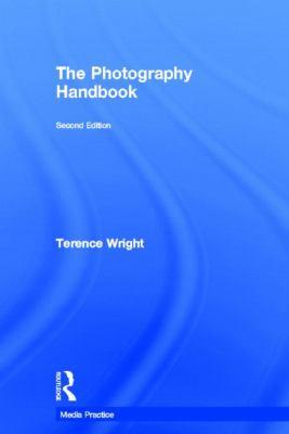 The Photography Handbook 9780415258036