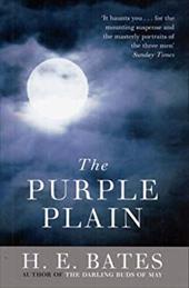 The Purple Plain 11846708