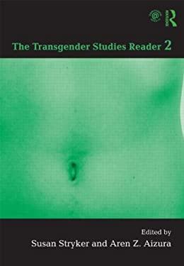 The Transgender Studies Reader 2 9780415517737