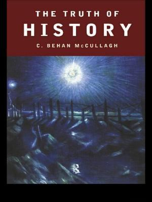 The Truth of History 9780415171113
