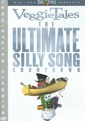 The Ultimate Silly Song Countdown