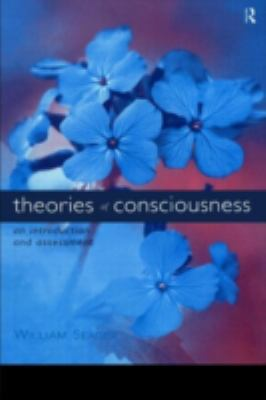 Theories of Consciousness: An Introduction 9780415183932
