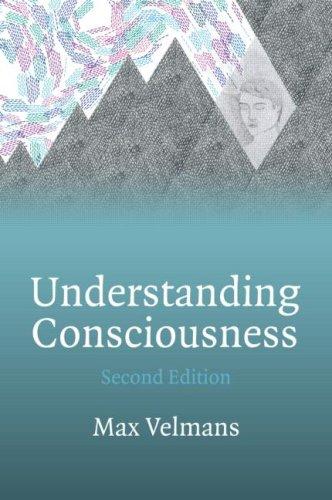 Understanding Consciousness 9780415425162