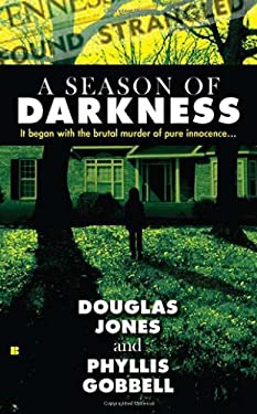A Season of Darkness 9780425239155