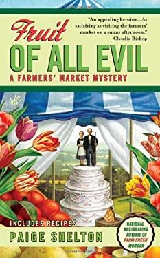 Fruit of All Evil 9780425240229