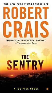 The Sentry 9780425245729