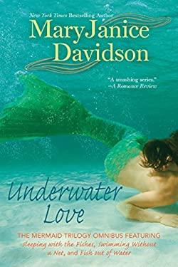 Underwater Love 9780425247198