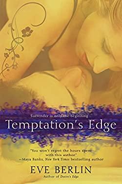 Temptation's Edge 9780425247846