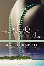 The Far Side of the Sun 22391161