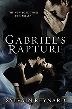 Gabriel's Rapture 9780425265956