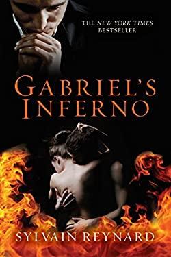Gabriel's Inferno 9780425265963