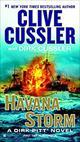 Havana Storm (Dirk Pitt) , 9780425279168