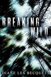 Breaking Wild 22840966