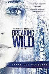 Breaking Wild 23797805