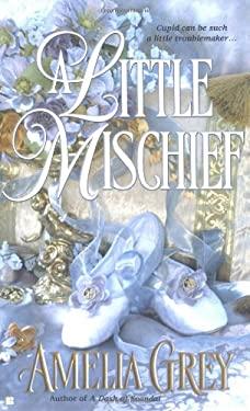 A Little Mischief 9780425192771