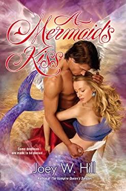 A Mermaid's Kiss 9780425223802