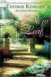 A New Leaf 1361299