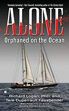 Alone: Orphaned on the Ocean 9780425242087