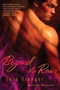 Beyond the Rain 9780425229262