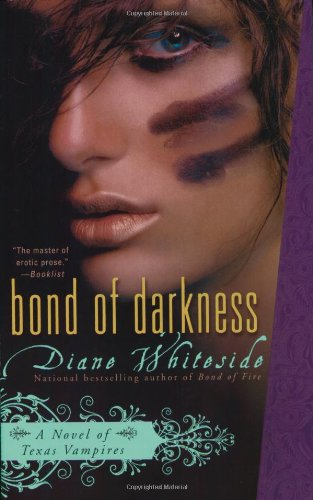 Bond of Darkness