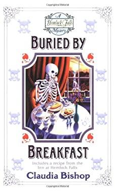 Buried by Breakfast 9780425199459