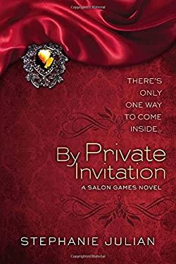 By Private Invitation 9780425262870