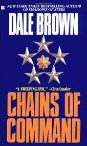 Chains of Command 1356059