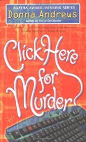 Click Here for Murder