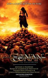 Conan the Barbarian 12038893