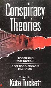 Conspiracy Theories 1361955