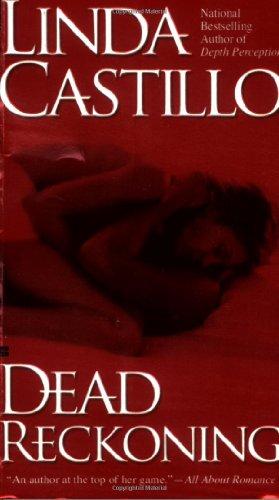 Dead Reckoning 9780425207208