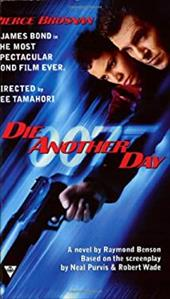 Die Another Day 1360457