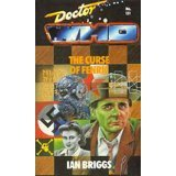 Doctor Who #151: The Curse of Fenric