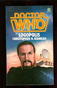 Doctor Who and Logopolis