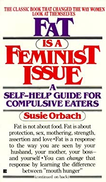 Fat Is a Feminist Issue 9780425099209