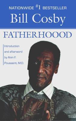 Fatherhood 9780425097724
