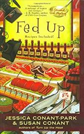 Fed Up 1363937