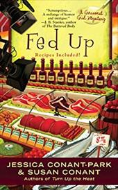 Fed Up 1364526