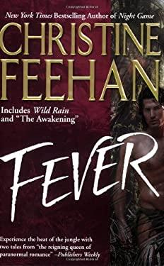 Fever 9780425207512