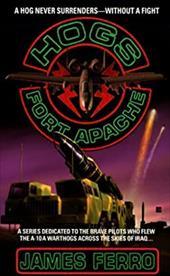 Fort Apache 1358921