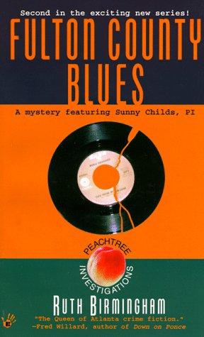 Fulton County Blues