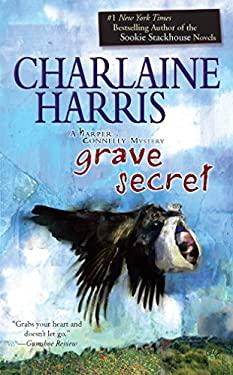 Grave Secret 9780425237519