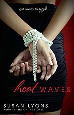 Heat Waves 9780425241240
