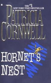 Hornet's Nest 1357821