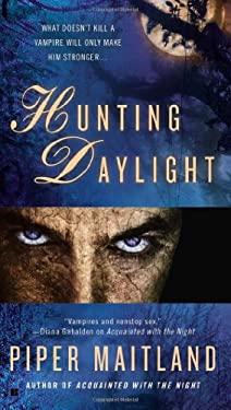 Hunting Daylight 9780425250693