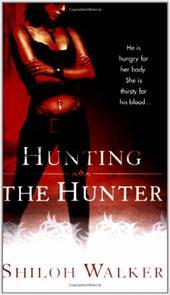 Hunting the Hunter 1362506
