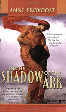In the Shadow of the Ark 9780425211021