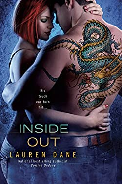 Inside Out 9780425236888