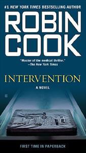 Intervention 1364848